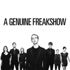 A Genuine Freakshow