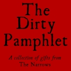 The Dirty Pamphlet