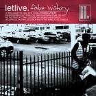 Letlive_FakeHistory_Flyer
