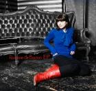 Roxanne De Bastion EP