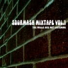 Sourmash Mixtape Vol.1: The Walls Are Not Listening