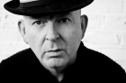 Alan McGee - Creation Records Founder
