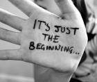 Graduation-is-just-the-beginning